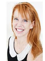 Jill Welytok profile pic
